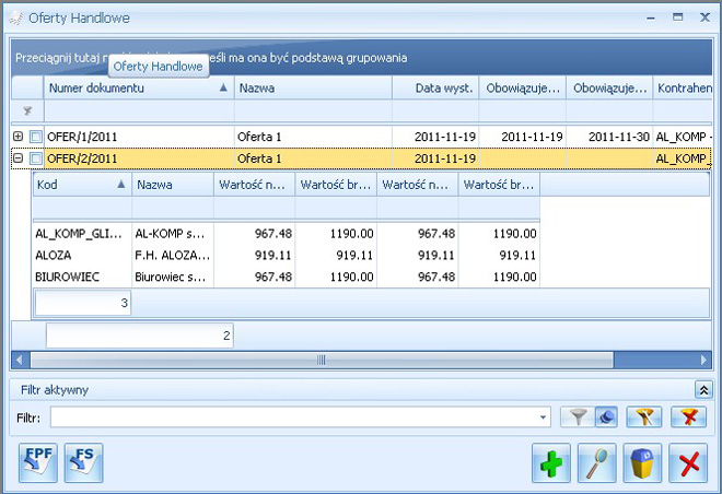 comarch_optima_crm_3