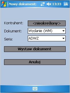 mobilna_sprzedaz_4018