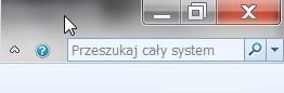 wyszukiwarka2_d
