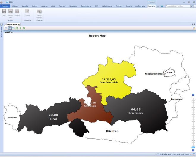 BI_mapa_Austrii