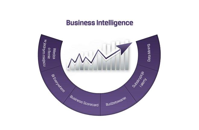 Comarch-ERP-Altum-business-intelligence