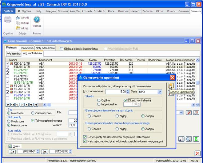 Comarch-ERP-XL-screen-10