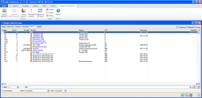 Comarch-ERP-XL-screen-12