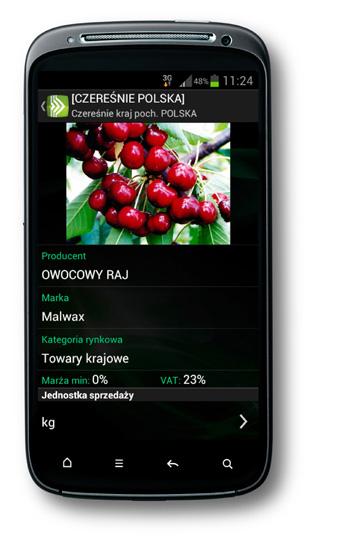 Comarch-ERP-XL-screen-17