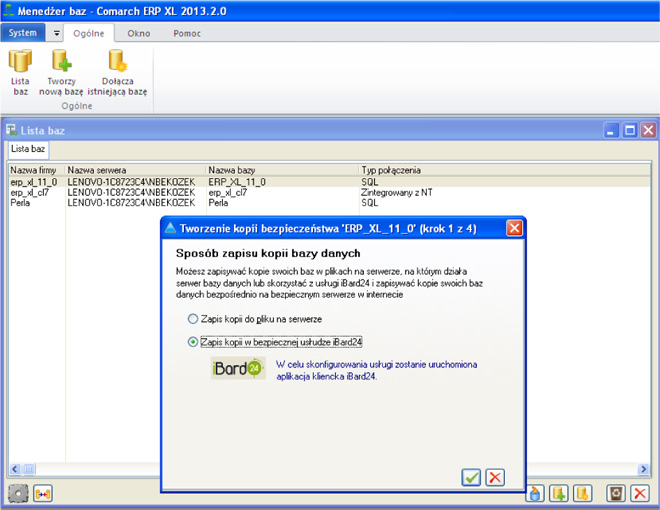 Comarch-ERP-XL-screen-19