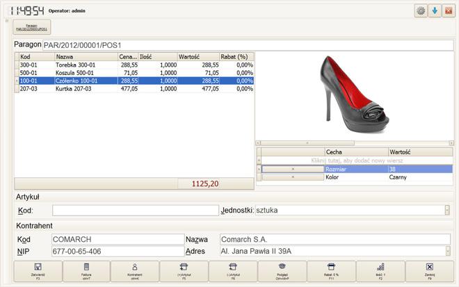 Comarch-ERP-XL-screen-3