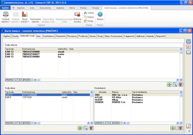 Comarch-ERP-XL-screen-4