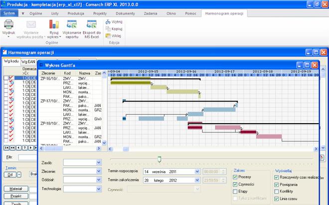 Comarch-ERP-XL-screen-5