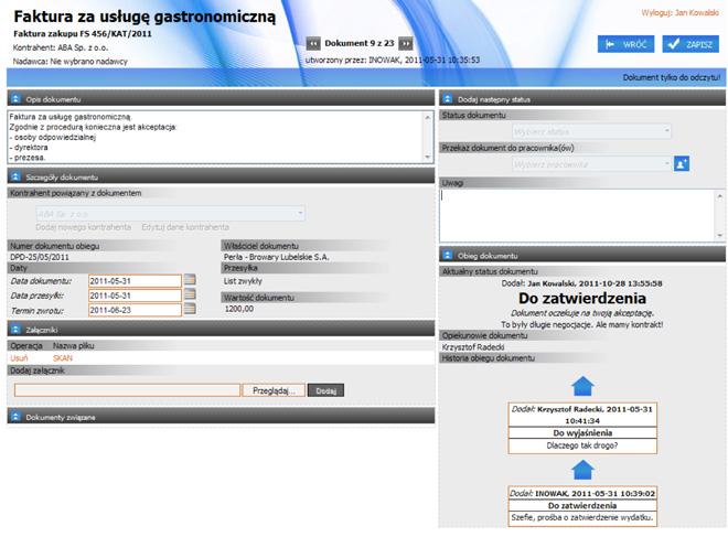 Comarch-ERP-XL-screen-9