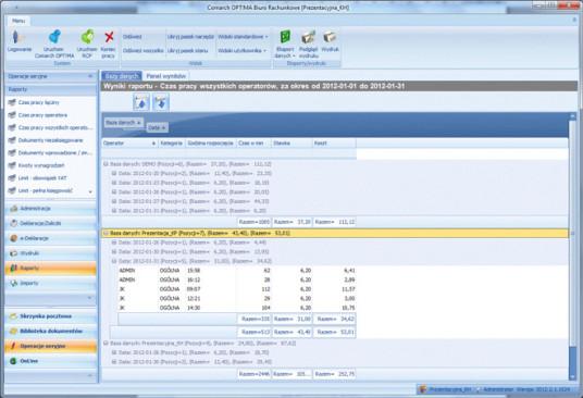 biuro_rachunkowe_czas_pracy