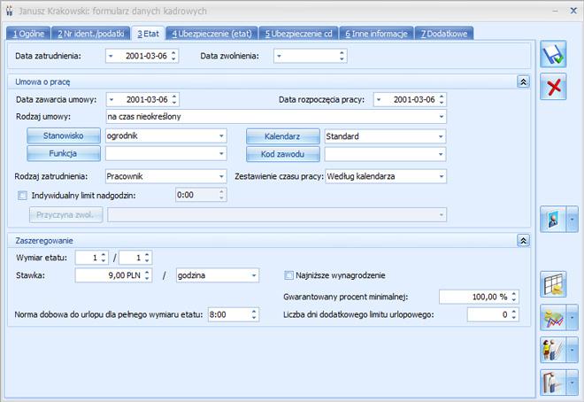kadry_i_place_formularz_danych_kadrowych