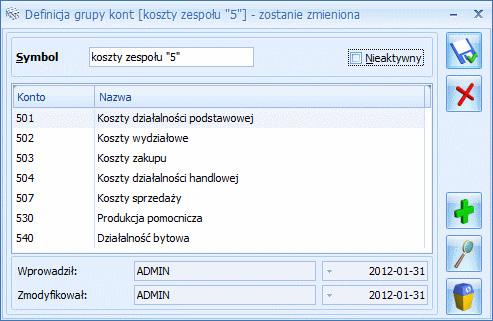 ksiega_handlowa_grupy_kont
